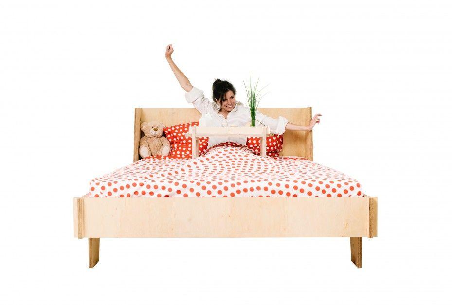 Lozko Lasuch Fot Snimisie Toddler Bed Furniture Bed