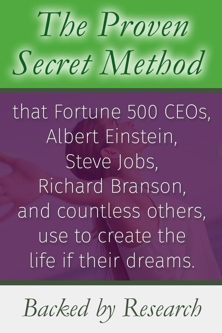 The information contained in this video is derived from research by Stanford University, so pay close attention if you are serious about attracting wealth and success. #Wealth #FinancialFreedom #Money #Love #Success #Goals #Motivation
