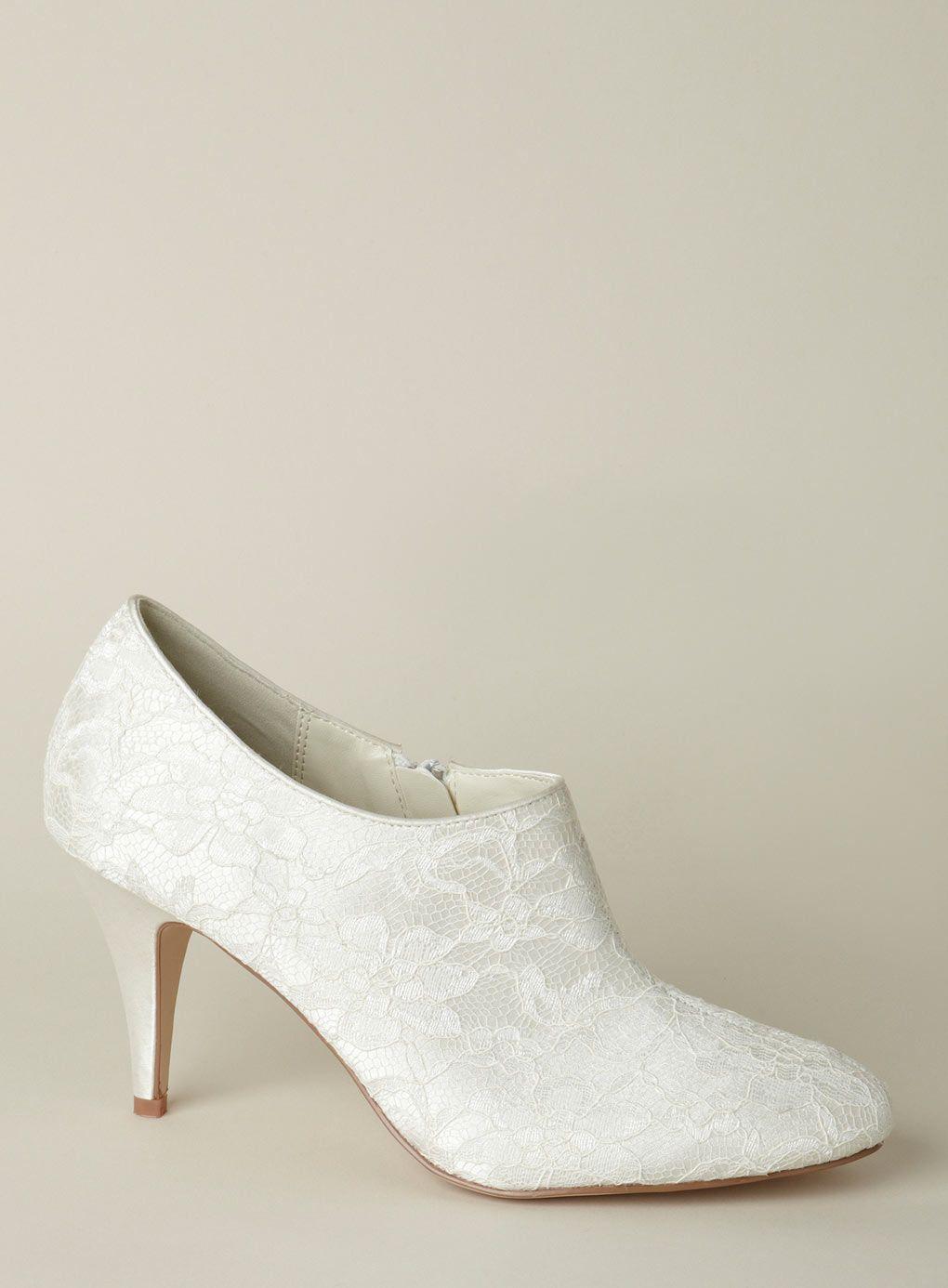 1350 Bhs Sale Bridal Shoes Pinterest Bhs Sale Product