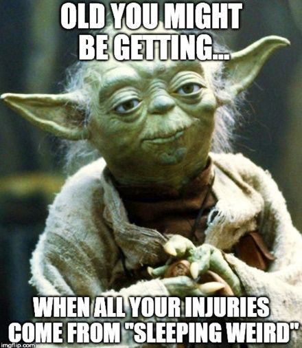 Happy Hour Humor 92 Hampton Roads Happy Hour Funny Fishing Memes Yoda Meme Star Wars Memes