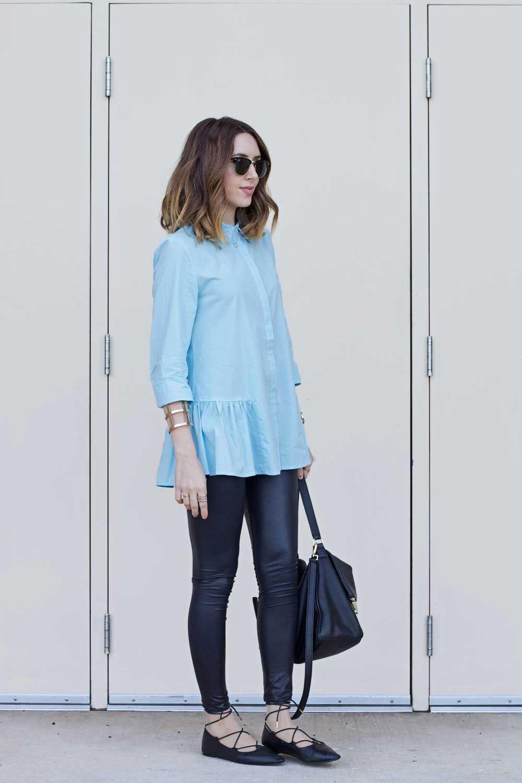 dc8f65db7cd light blue shirt outfit