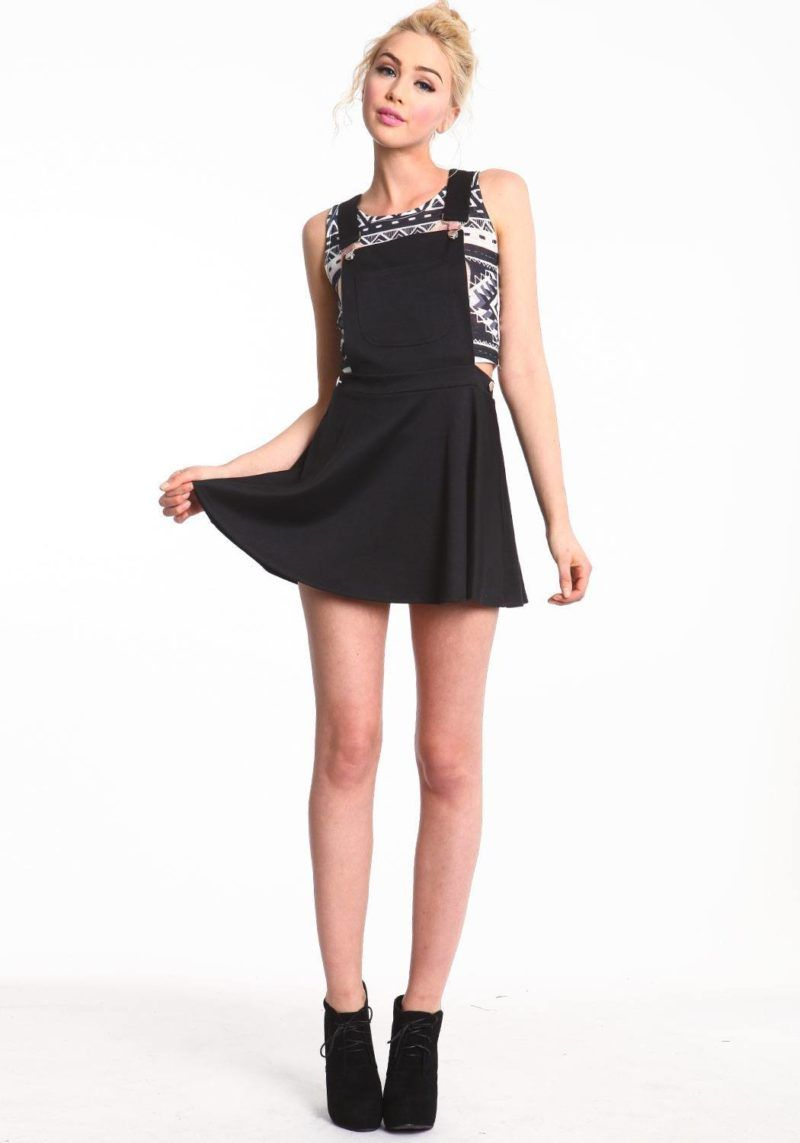 Cute Summer Outfits For Teen Girls Summer Style | Best Summer ...