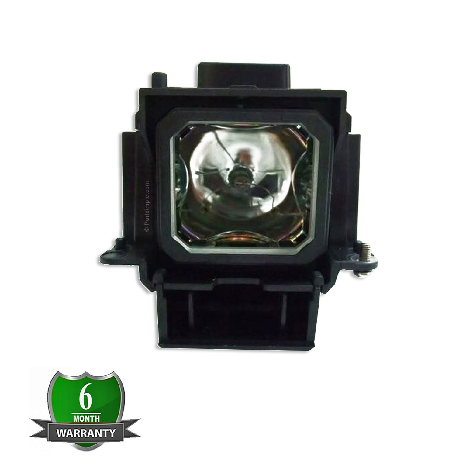 #01-00161 #OEM Replacement #Projector #Lamp with Original Compatible Bulb