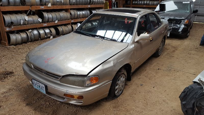 details about engine 2 2l vin g 5th digit 5sfe engine 4 cylinder federal fits 96 camry 307919 in 2020 camry engineering cylinder pinterest