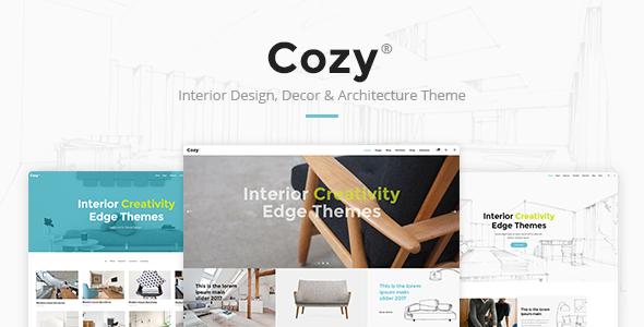 Cozy Interior Design And Style Decor Amp Architecture Theme Portfolio