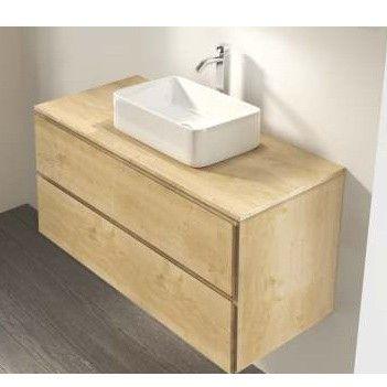 Mueble Baño Lavabo   Mueble Two Se Banos Muebles Y Lavabos 2 Pinterest Banos