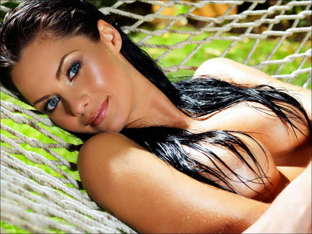 Jessica jane clement sex tapes