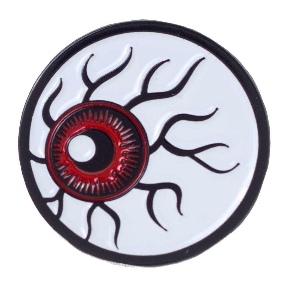 660869327d7e303fd3586f28638b1565 - How To Get A Piece Of Metal Out Your Eye