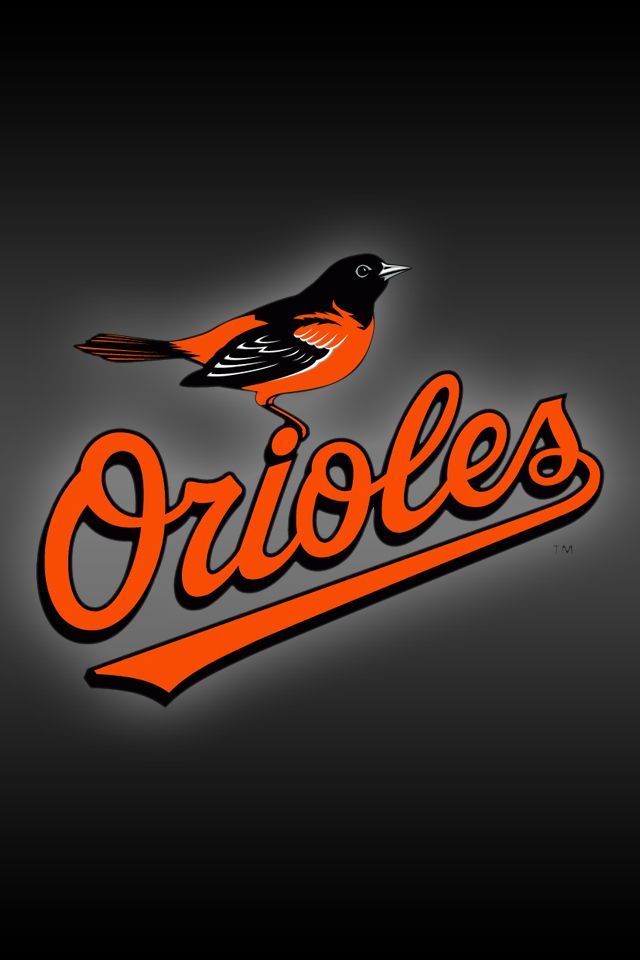 Baltimore Orioles Iphone Wallpaper Background Mlb Wallpapers Orioles Wallpaper Baltimore Orioles Iphone Wallpaper Baltimore Orioles Wallpaper