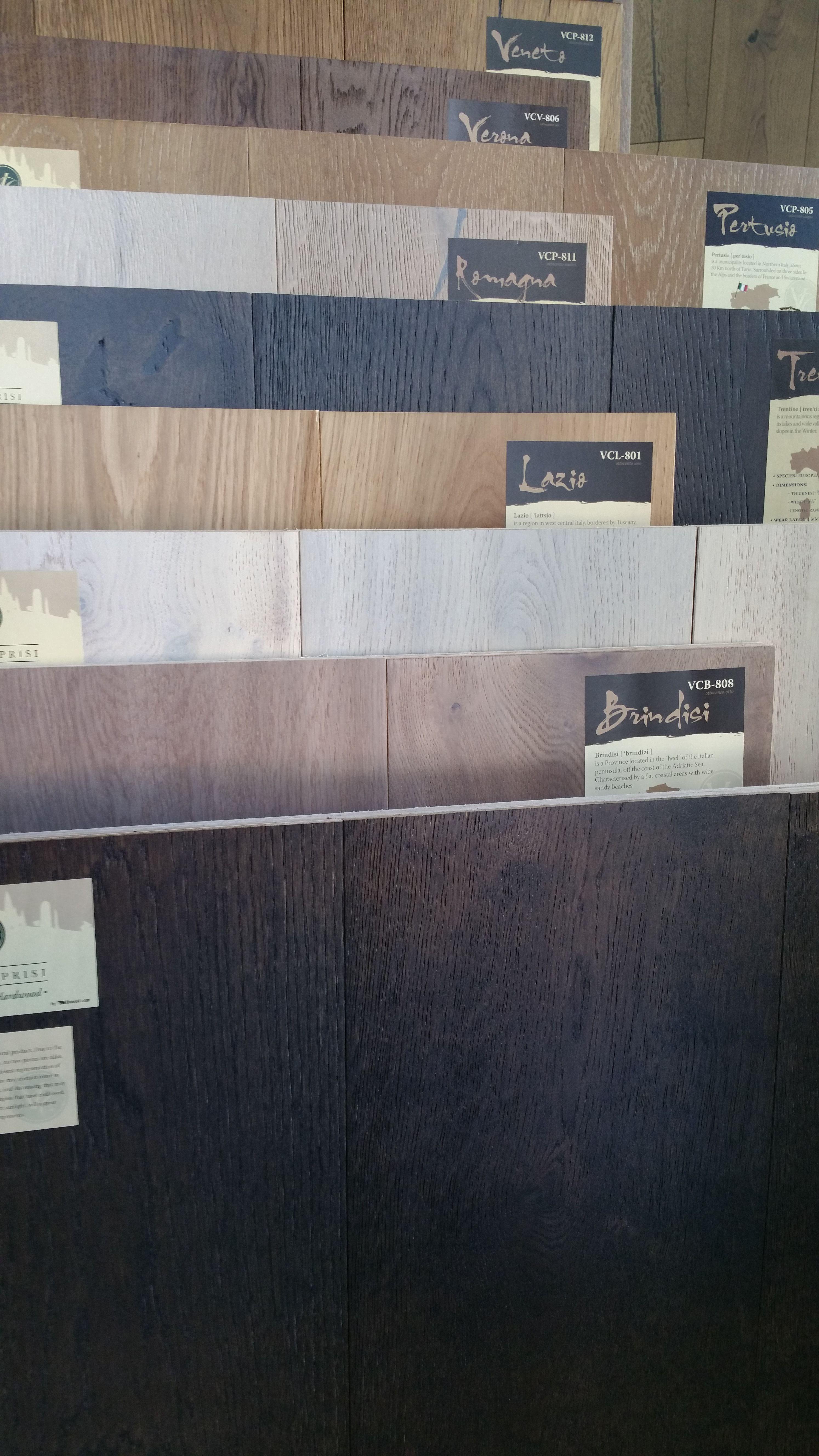 Pin by Sequoia flooring on Wood floors Flooring