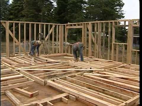 Framing Walls revit wood framing walls extension cadclip youtube. wall stud