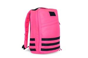 9f9d5f7cc090 66% off ruck (GR1 - Curved Straps (Pink) - GORUCK) WE HEART GIRLS PROMO   BUY THIS RUCK AND GET 40% OFF ALL EVENTS IN YOUR CART (WAR STORIES   KT5K  EXCLUDED)
