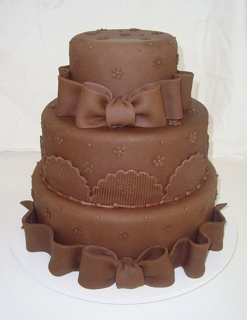 chocolate wedding cakes pinterest best 25 chocolate wedding cakes ideas on 12796