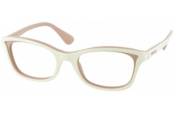 eb09a28989 where can i buy prada pr 05pv progressive no line bifocal ivory  pinglasseswinglasses readingglasses fcd7d c4258