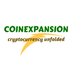 Compare cryptocurrency exchanges in us