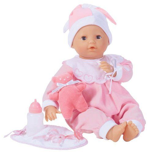 Pin By Heidi Hood On Rajvi In 2020 Baby Dolls Life Like Baby Dolls Baby Doll Pajamas
