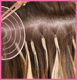 Edmonton hair extensions care and maintenance tips by haircandy edmonton hair extensions care and maintenance tips by haircandy pmusecretfo Choice Image