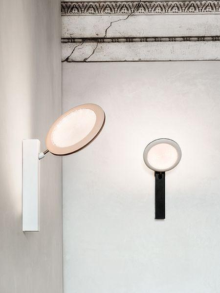TooLuminaires Décoratives Lampe Lumière Fly De Et Appliques m0N8wOvn