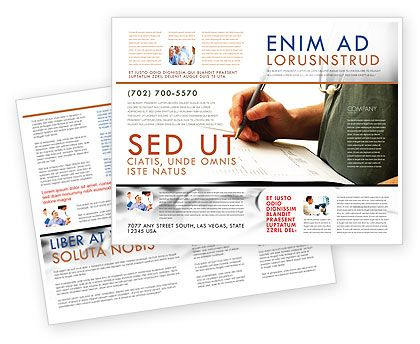 http\/\/wwwpoweredtemplate\/brochure-templates\/medical\/06023\/0 - free user guide template