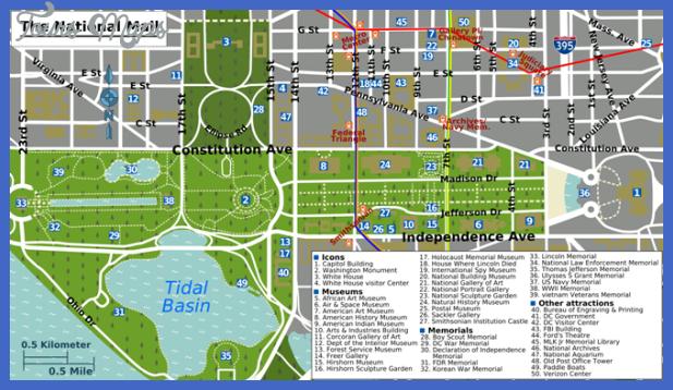 cool Chula Vista Map Tourist Attractions Tours Maps Pinterest