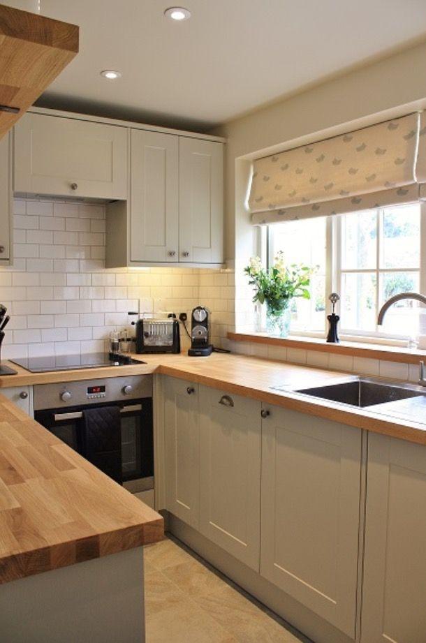 Pear Tree Cottage - Blakeney Cottage Compant