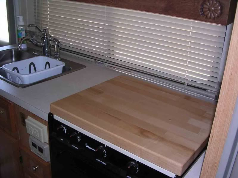 Wood Stove Cover Rv Life Rv Stove Cover Rv Wood Stove