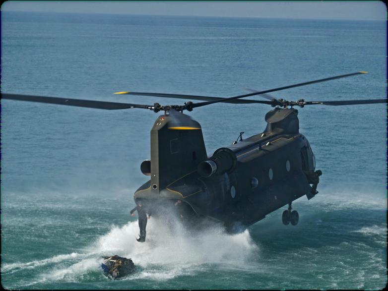 Elicottero Trasporto : Nuovo elicottero da trasporto medio ch f esercito