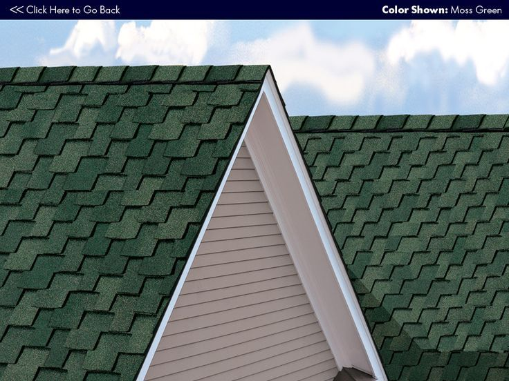 Best Image Result For Mustard House Green Roof Roof Shingle 640 x 480