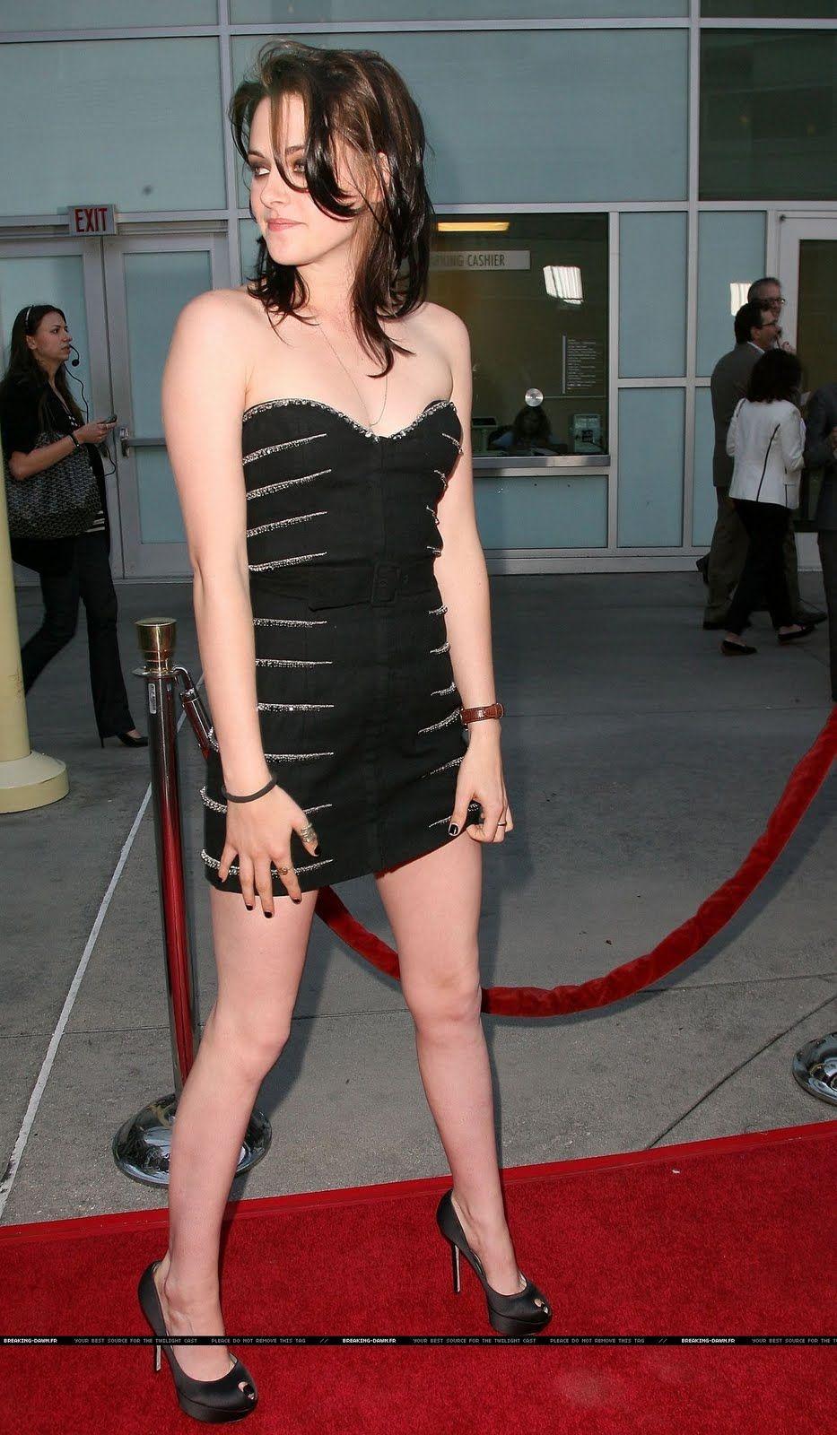 Kristen Stewart Kristen stewart, Kirsten stewart