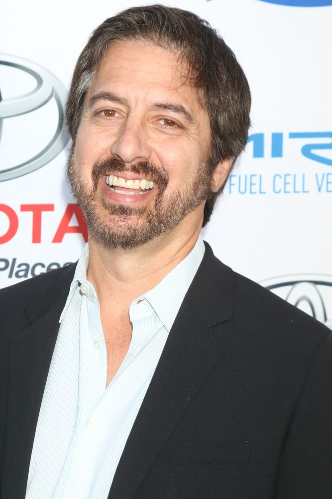 Ray Romano will guest star on an upcoming episode of CBS' new sitcom Kevin Can Wait. What do you think? Will you watch?