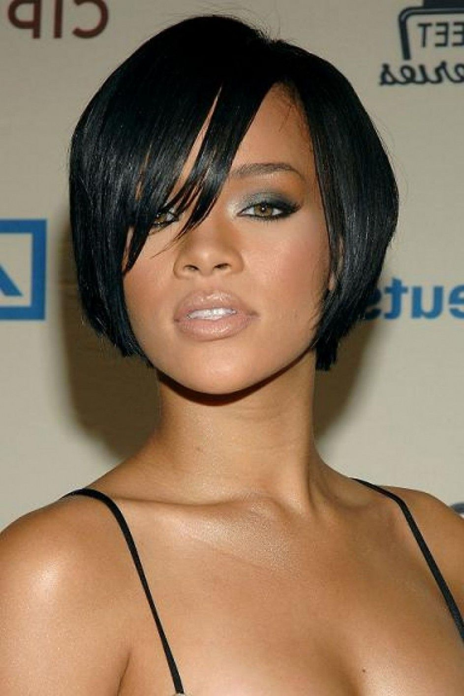Best African American Bob Hairstyles Awesome Bob Hairstyles For African American 5 Bob Hai Hairstyles For Thin Hair Short Bob Hairstyles How To Curl Short Hair