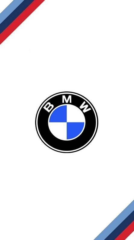 Pin by mildred5lawrence1 on bmw in 2020   Bmw logo, Bmw ...