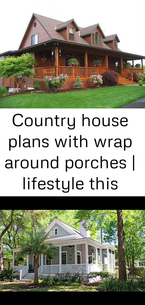 with-wrap-around-porch
