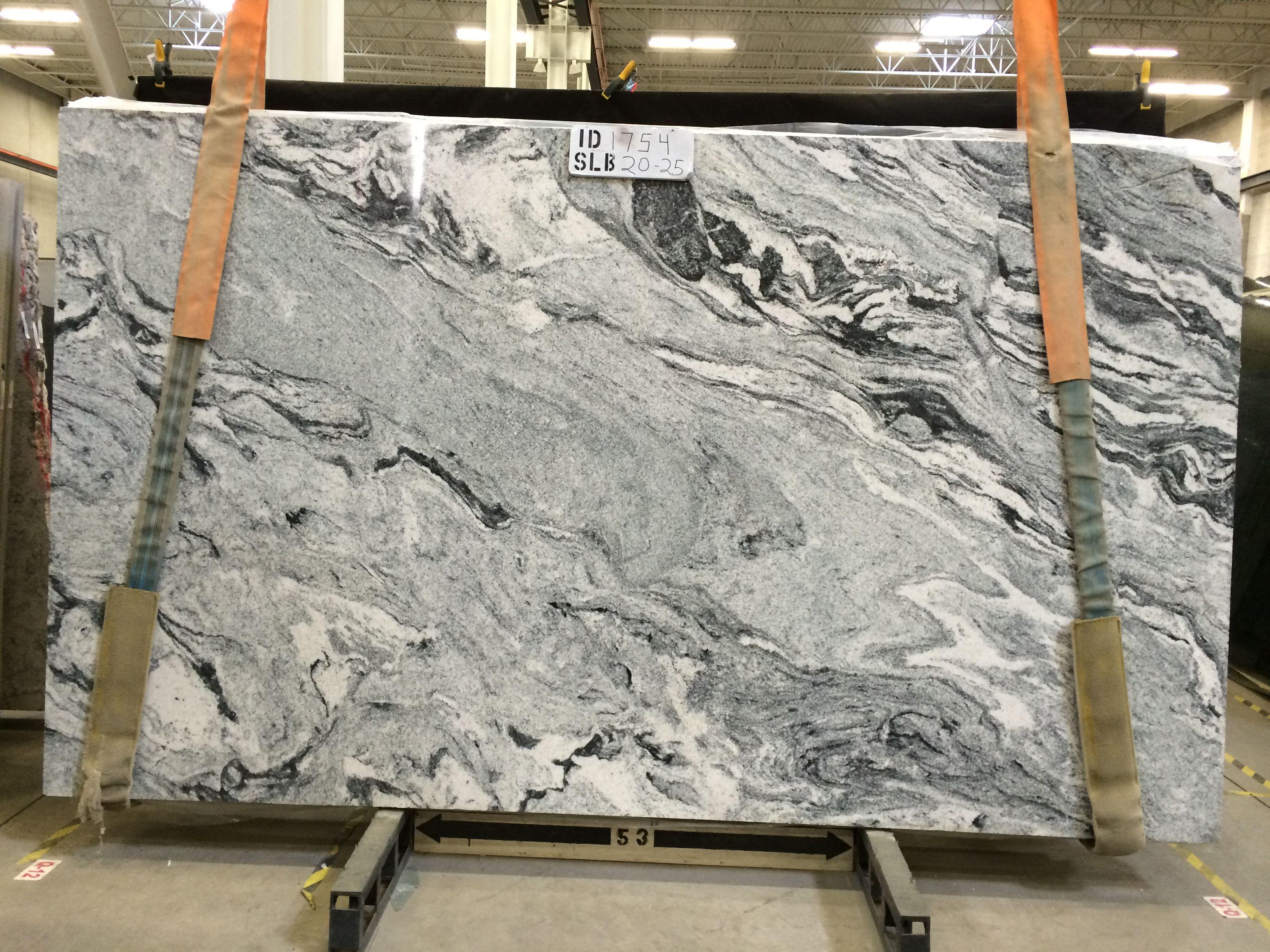 Exotic Granite Slabs for Sale in Canada - Hilltop Granites ...