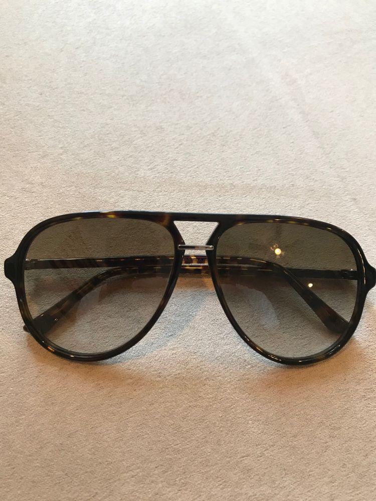 46770631693 Gucci Aviator Sunglasses Men - TORT HAVANA - Brown Lens  fashion  clothing   shoes  accessories  mensaccessories  sunglassessunglassesaccessories (ebay  link)