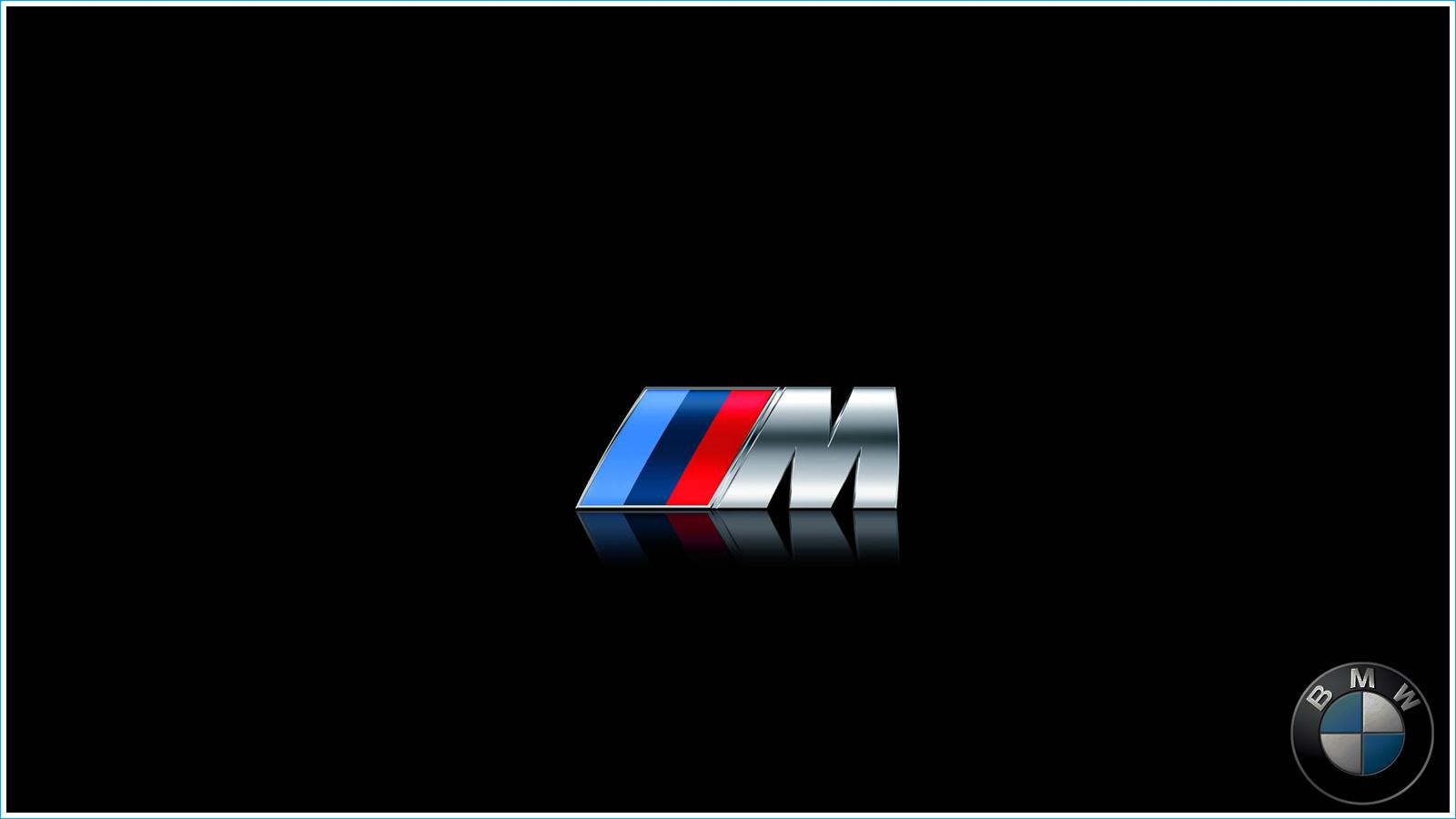 Logo Bmw M Voiture Et Marque Voiture