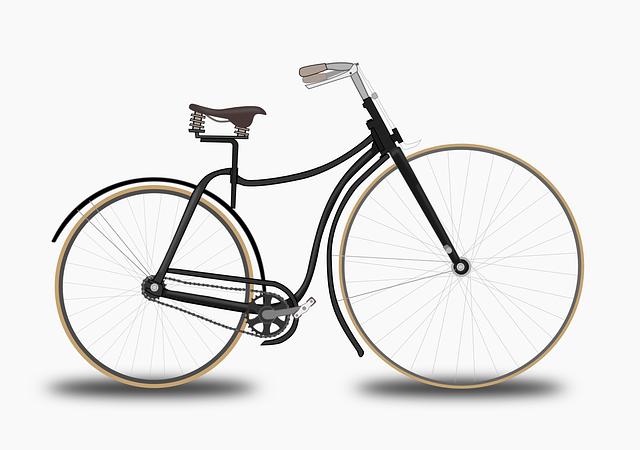 دراجات هوائية رياضية بأفضل سعر دراجات هوائية رياضة سياكل Bike Bicycle Cool Bicycles Best Cycle