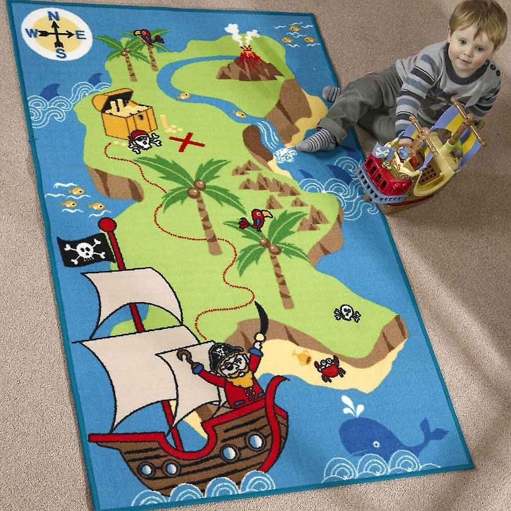 matta karta Matrix Kiddy Pirate Map Rug | Cayde | Pinterest | Map rug matta karta