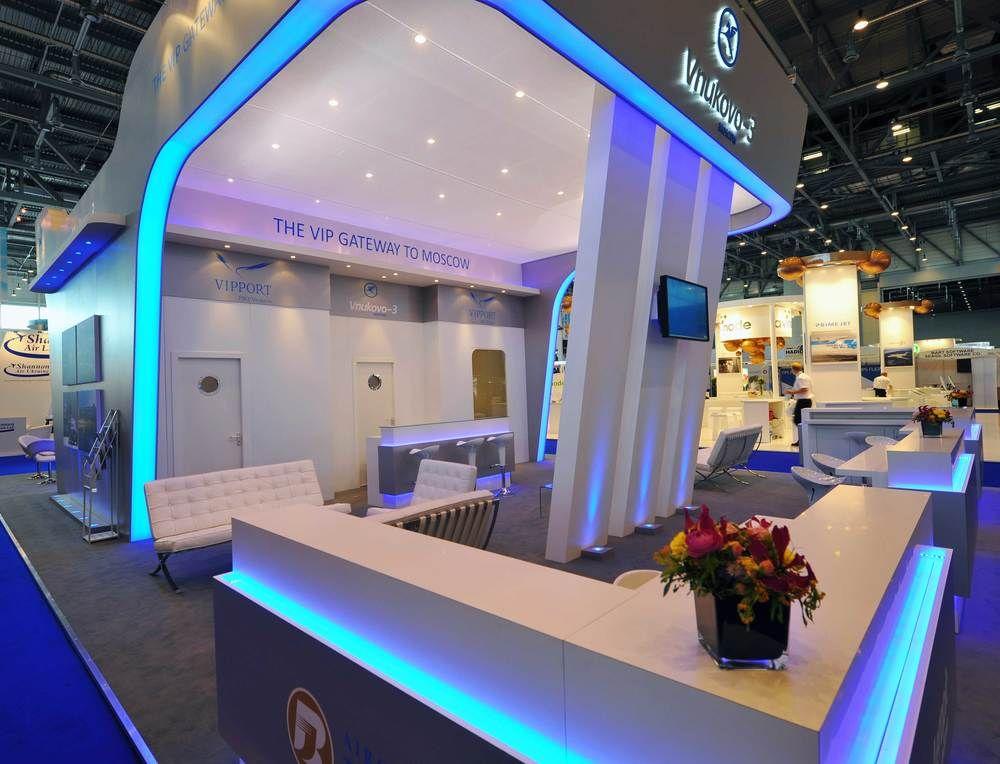 Award Winning Exhibition Stand Design : Award winning exhibition stands pinterest