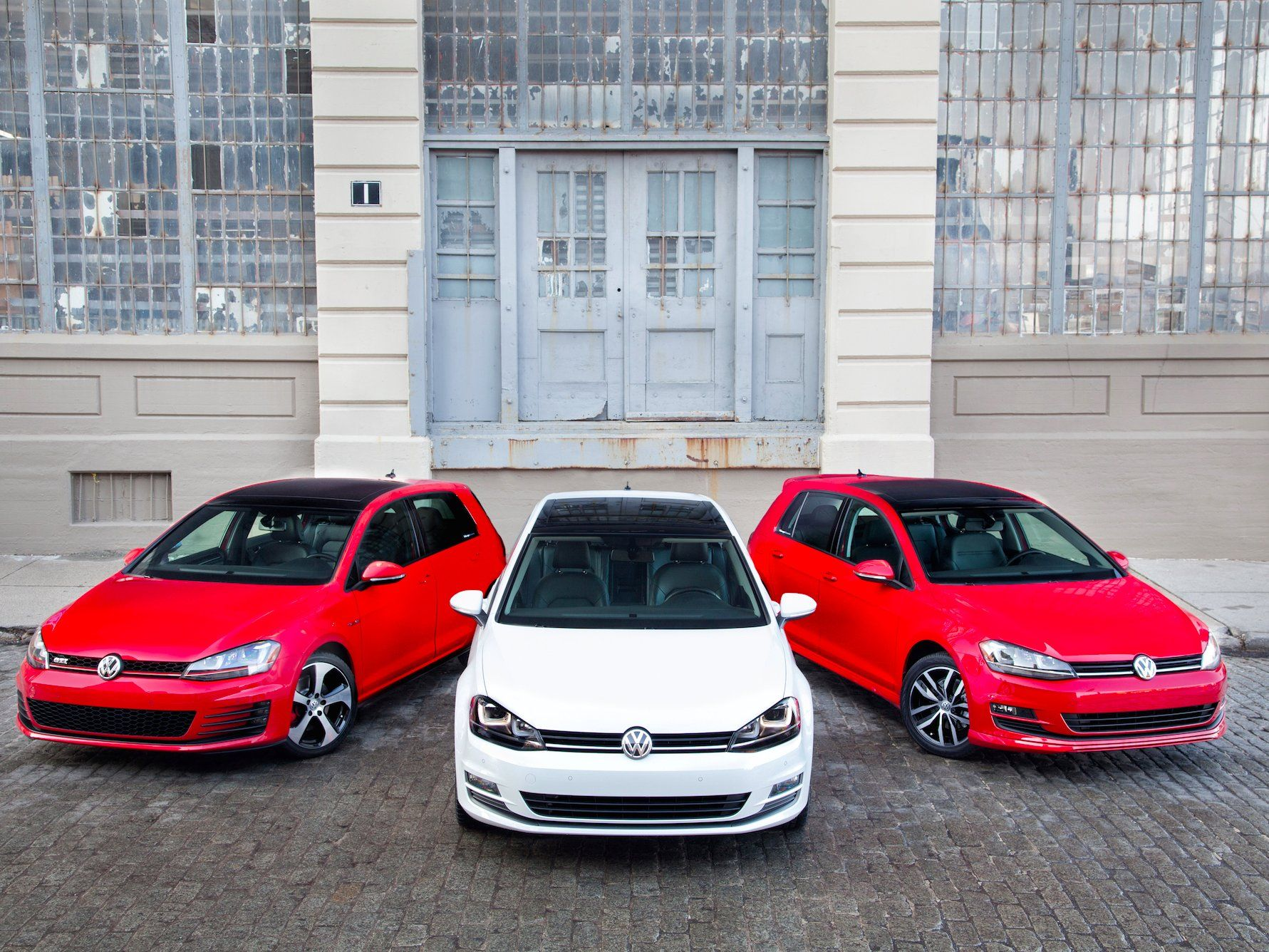 Best used cars for young drivers less than 15000