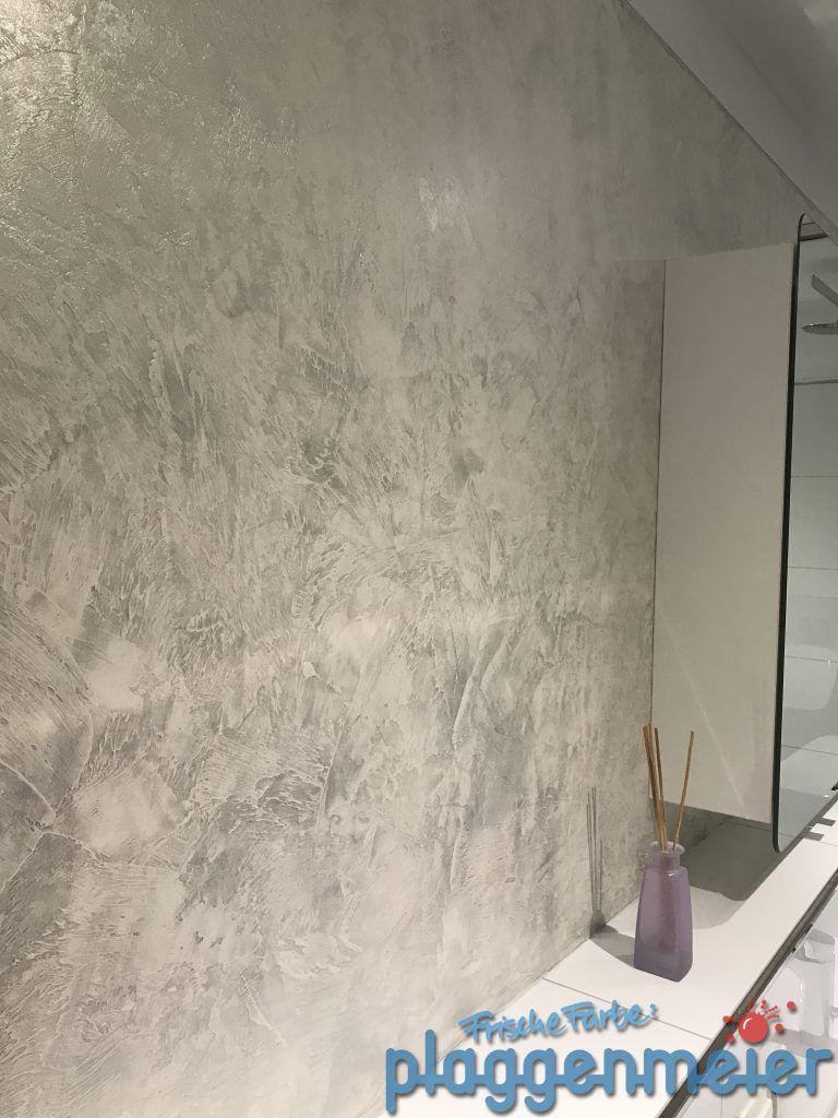 Badgestaltung Exklusiv Mit Valpaint Design Arno Plaggenmeier Gmbh Maler Bremen Badgestaltung Dekorputz Wandgestaltung