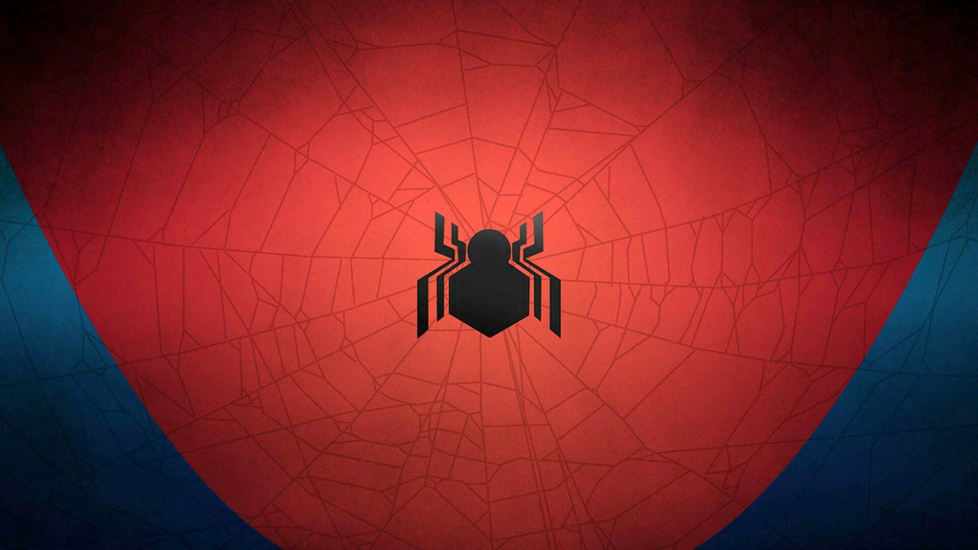 Spiderman Homecoming Wallper Marvel Wallpaper Spiderman
