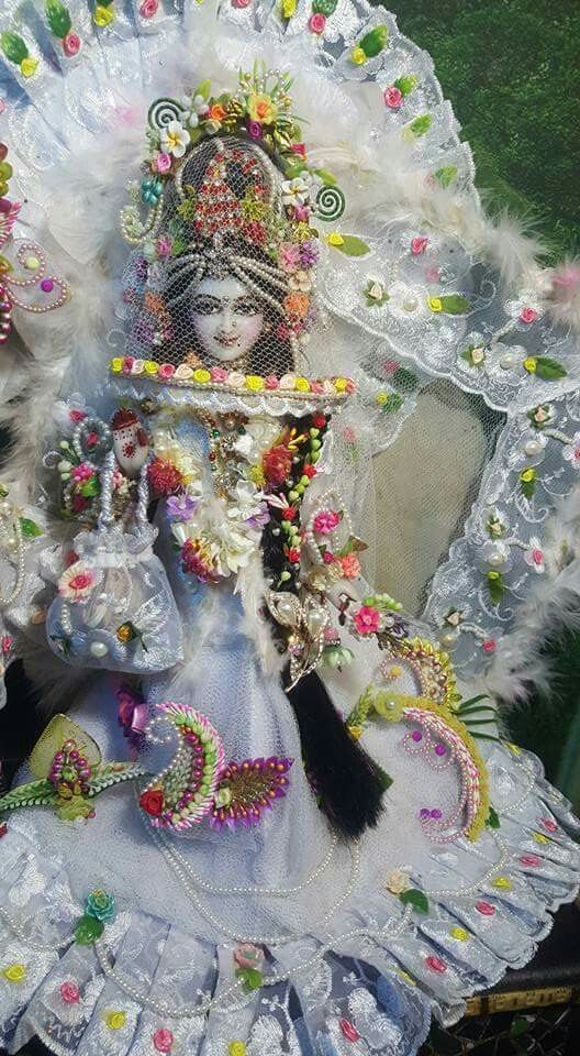 Beautiful Radha         | Radha Krishna in 2019 | Krishna