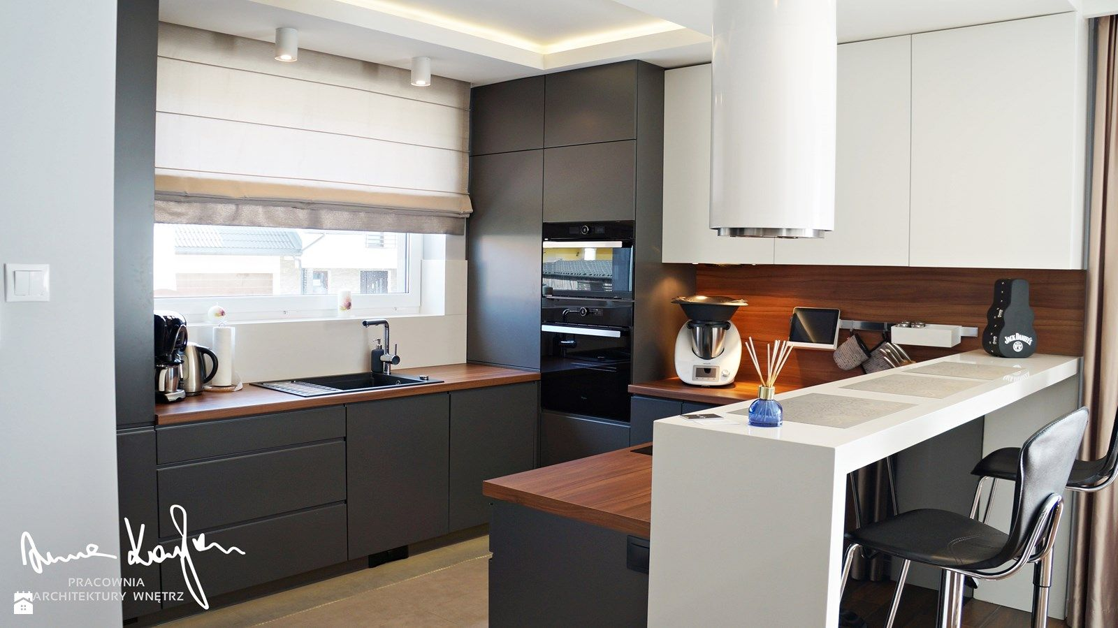 Modern Kitchen Design Modern Kitchens Kitchen Remodeling