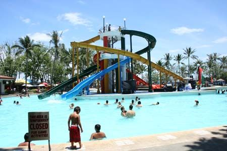 Island Cove In Kawit Cavite Is Really A Great Place For Relaxation They Do Not Only Offer