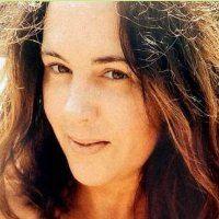 Annie Gignac