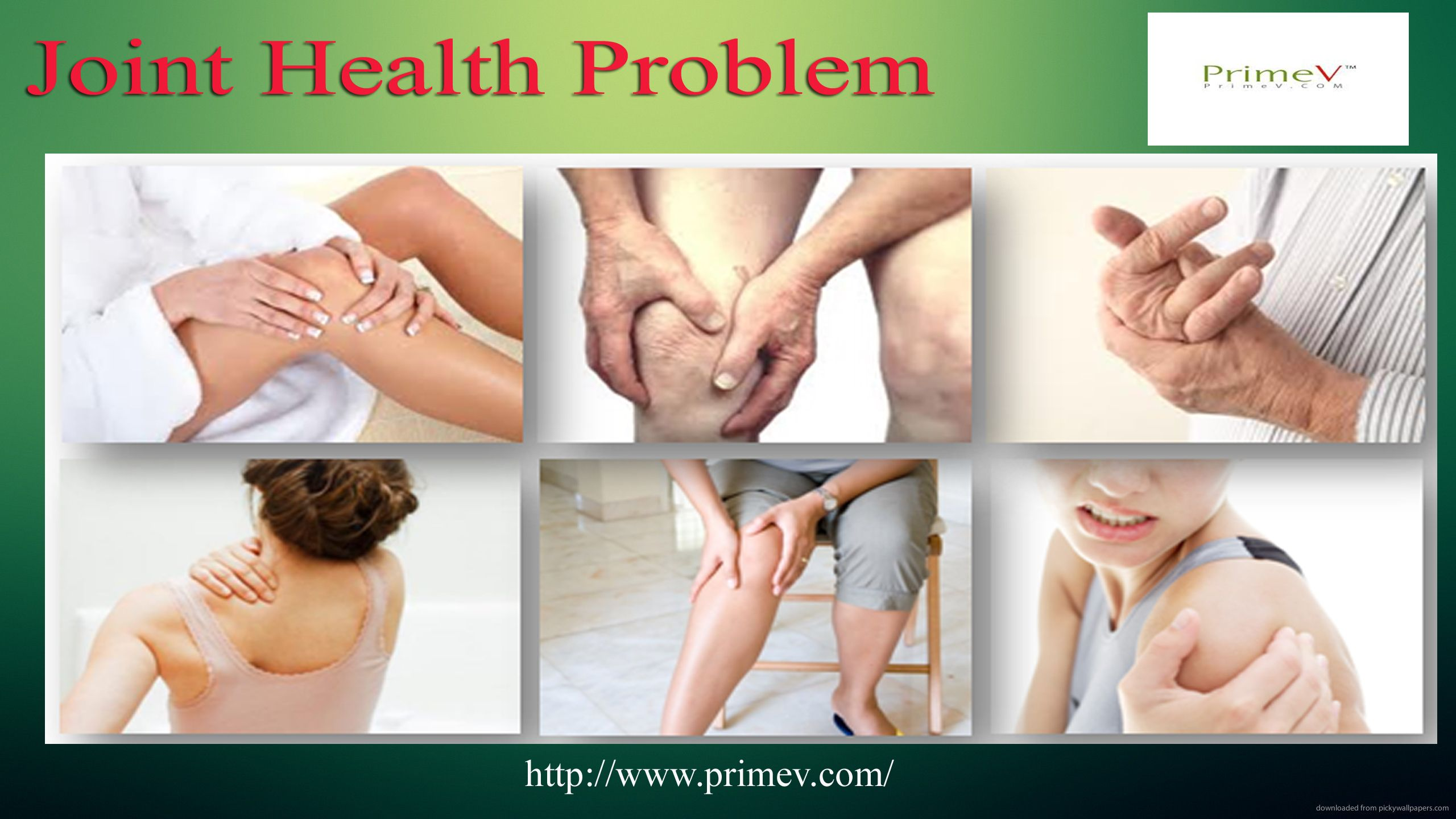 Tips for joint health A joint is the connection between two bones. Joints and their surrounding structures allow you to bend your elbows and knees, wiggle your hips, bend your back, turn your head, and wave your fingers to say bye-bye.