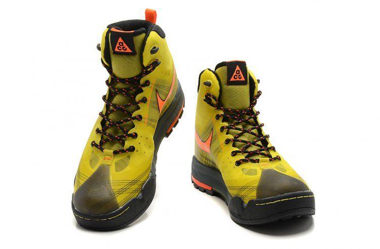 /adidas03/Nike-Casual-Shoes/nbsp-nbsp-nbsp-nbsp/Best-Nike-ACG-Men-Yellow-Orange-Sneakers-3.jpg