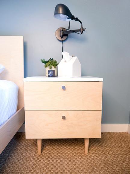 Best Modern Nightstand Bedroom I Lq Shop Bedroom Night 640 x 480
