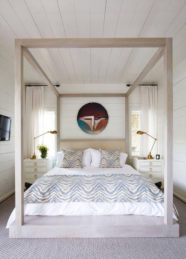 dream master bedroom%0A Sweet Dreams  Master Bedroom  Weekend House  Canopy  Sleep